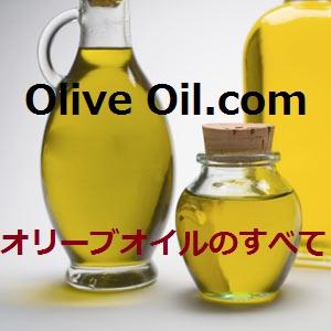 olive-oil-for-skin-1