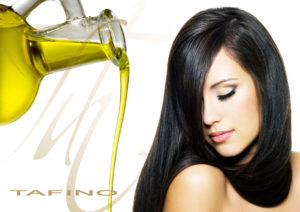 benefit-olive-oil-for-hair-and-beauty