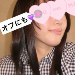 IMG_9980